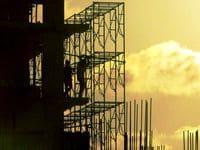 Договор подряда: гарантийные обязательства