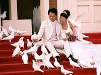 Особенности расторжения брака с иностранцем