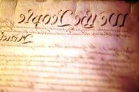 Зачем нужна конституция и почему ее называют основным законом страны?