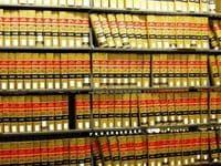 Как назывался сборник законов древнерусского государства?
