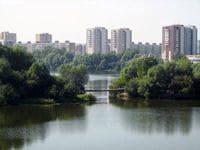 Законы Пермского края по расчету отпуска