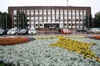 Постановления администрации Новгородской области