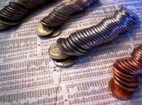 В Казахстане будут отслеживать и контролировать микрокредиты