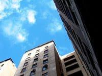 3 способа взять заём под залог недвижимости по закону