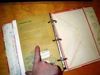 Сколько трудовых книжек можно иметь одновременно по закону
