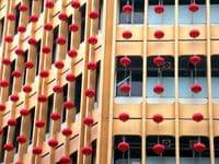 Закон о капремонте многоквартирных домов