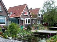 Закон о кадастре недвижимости